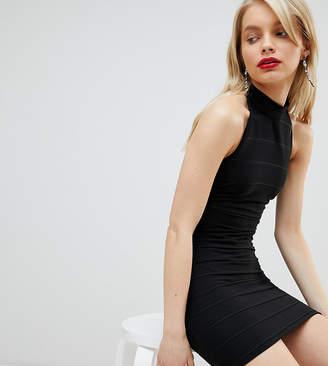 31646fbe94b0 Miss Selfridge Fashion for Women - ShopStyle Australia