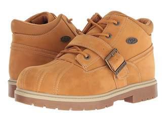 Lugz Avalanche Strap Men's Shoes