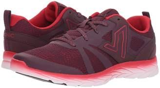 Vionic Miles Women's Shoes