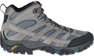 Merrell Moab 2 Mid Vent Hiking Boot - Men's
