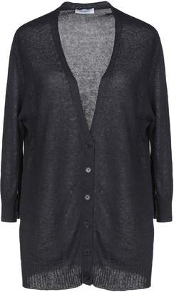 Max & Co. Cardigans