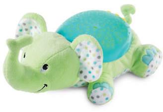 Summer Infant Slumber Buddies Elephant