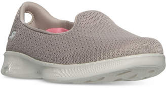 Skechers Women's Go Step: Lite - Origin Walking Sneakers from Finish Line