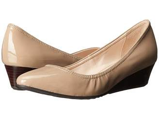 Cole Haan Tali Lux Wedge Women's Wedge Shoes