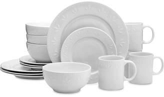 Pfaltzgraff Gia 16-Pc. Dinnerware Set