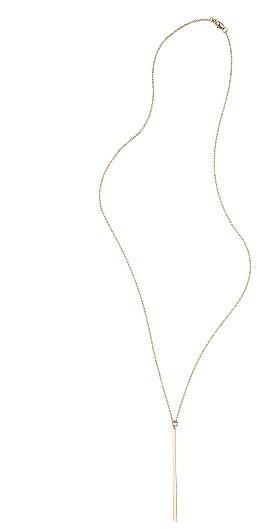 Women's Bp. Bar Pendant Necklace