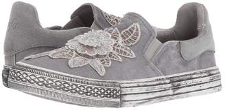 Blowfish Kamile Women's Slip on Shoes