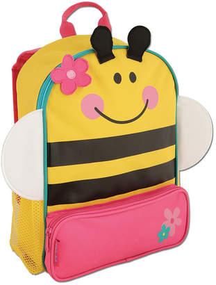 Stephen Joseph Sidekicks Bee Backpack