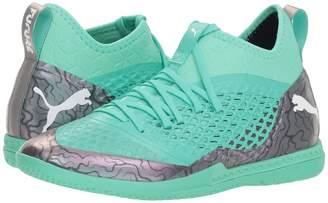 Puma Future 2.3 Netfit IT Men's Shoes