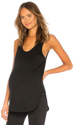 Koral Impulse Maternity Tank
