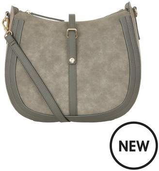 Accessorize Tatiana Hobo Bag
