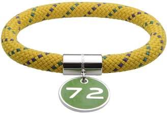 Marc by Marc Jacobs Bracelets - Item 50168581PX