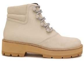 3.1 Phillip Lim Mid Heel Boots