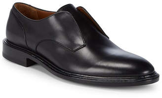 Givenchy Classic Leather Dress Shoe