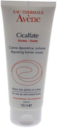 Avene 3.4Oz Cicalfate Hand Cream