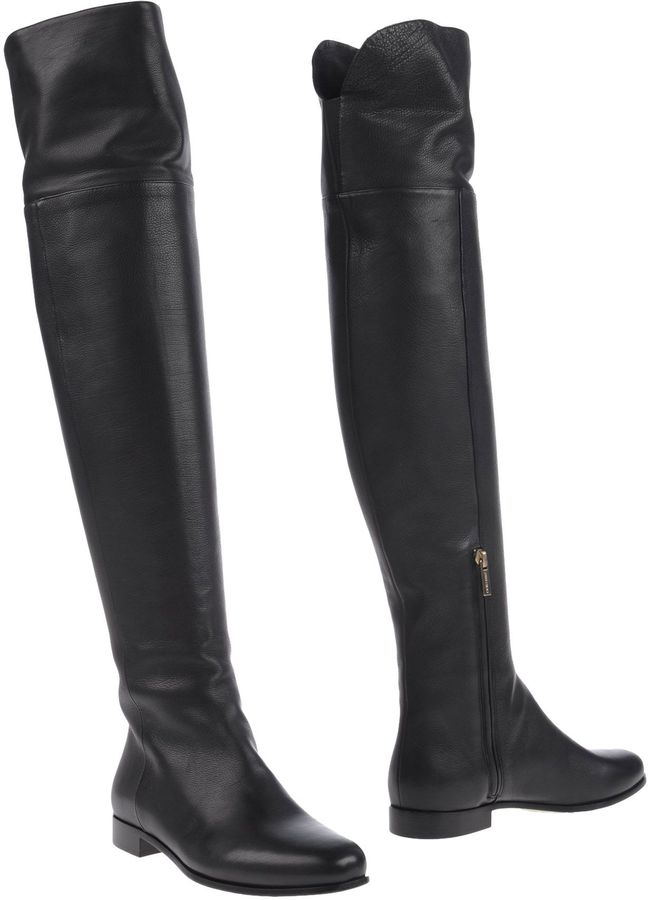Jimmy Choo JIMMY CHOO LONDON Boots