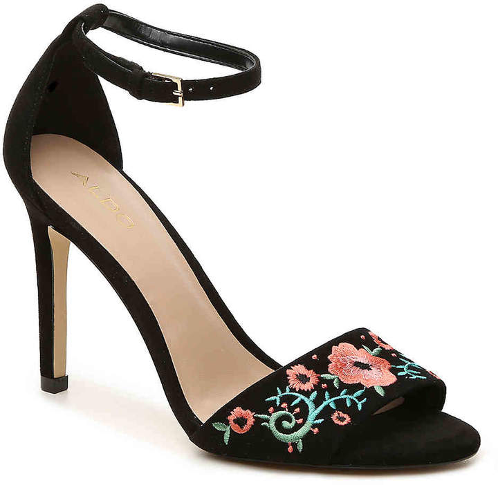 Aldo Women's Licona Sandal