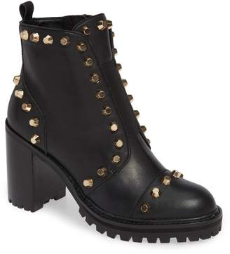 Linea Paolo Honour Studded Bootie