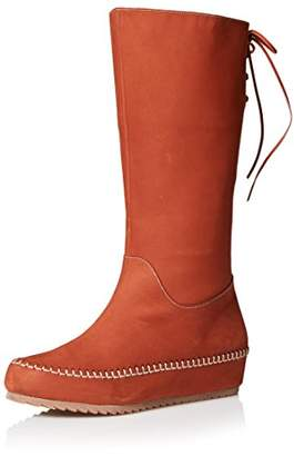 F.I.E.L Women's Cirque Boot