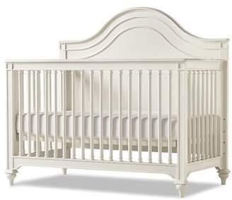 Harriet Bee Bilger 3-in-1 Convertible Crib