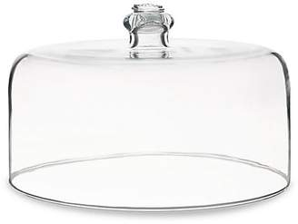 Juliska Glassware Cake Dome