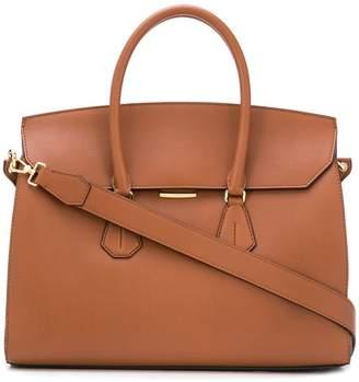 6022a70e62ae Bally Bags For Women - ShopStyle Australia