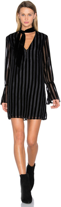 House of Harlow x REVOLVE Bo Mini $178 thestylecure.com