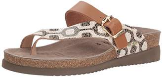 Mephisto Women's Helen Mix Slide Sandal