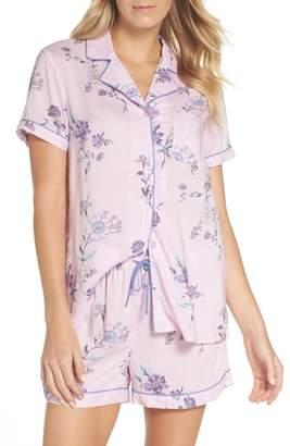 Nordstrom Sweet Dreams Short Pajamas