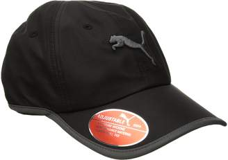 Puma Women's Evercat Running Cap