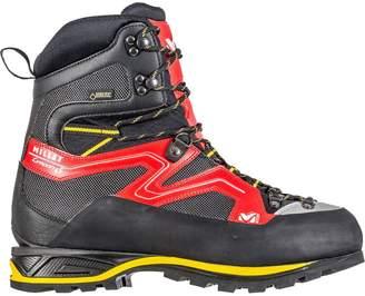 Millet Grepon 4S GTX Mountaineering Boot