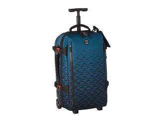 Victorinox VX Touring Wheeled Global Carry-On