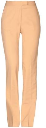 Malo Casual pants