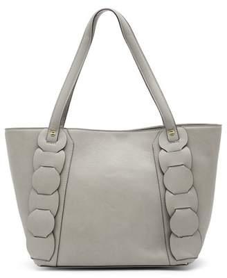 Danielle Nicole Florence Tote Bag
