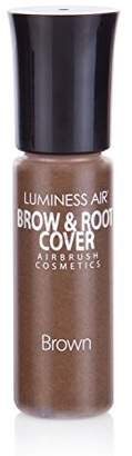 Luminess Air Airbrush Brow and Root Tint