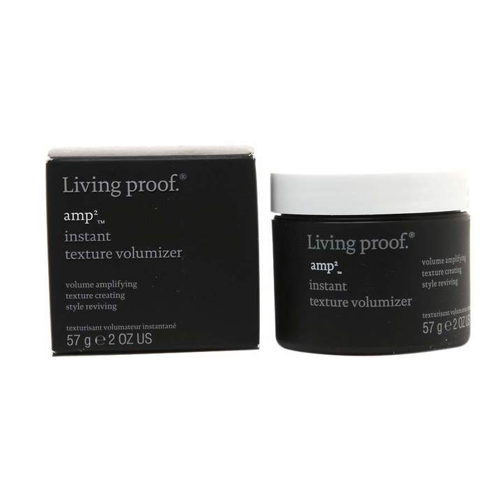 Living Proof Living proof Amp Instant Texturize Volumizer