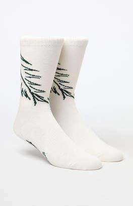 Richer Poorer Breezy Crew Socks