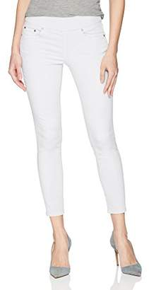 Jag Jeans Women's Nora Skinny Pull on Ankle Jean