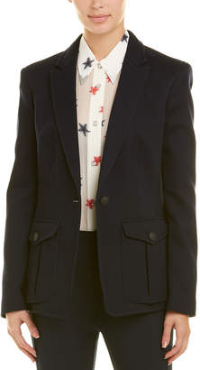 Rag & Bone Estate Blazer