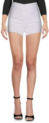 Only Shorts - Item 42610530LM