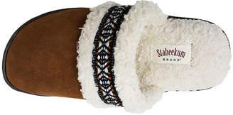 62915f74ecf Staheekum Womens Alta Slip-On Shoe Round Toe