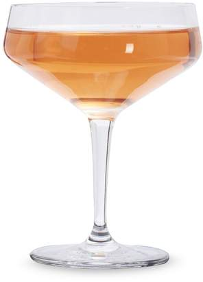 Schott Zwiesel Bar Collection Coupe Glasses