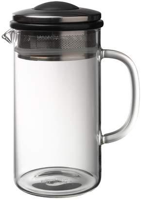 Co Brew Tea Loose Leaf Tea Pot