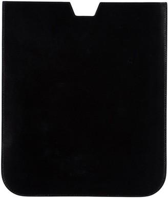 Saint Laurent Hi-tech Accessories - Item 58032493SL