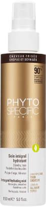 Phytospecific Integral Hydrating Mist Spray (150ml)