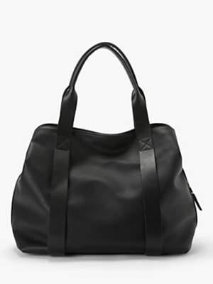 KIN Sia Compartment Tote Bag