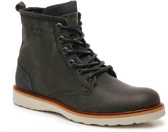 Bullboxer Austyre Boot - Men's