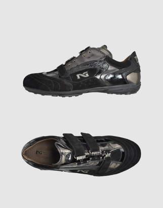 Nero Giardini NG Sneakers