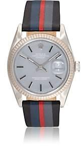 Rolex La Californienne Men's 1973 Oyster Perpetual Datejust Watch