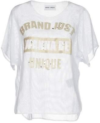 Brand Unique ブラウス